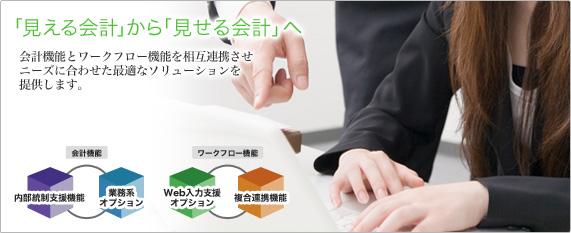 SystemBox 会計Neo